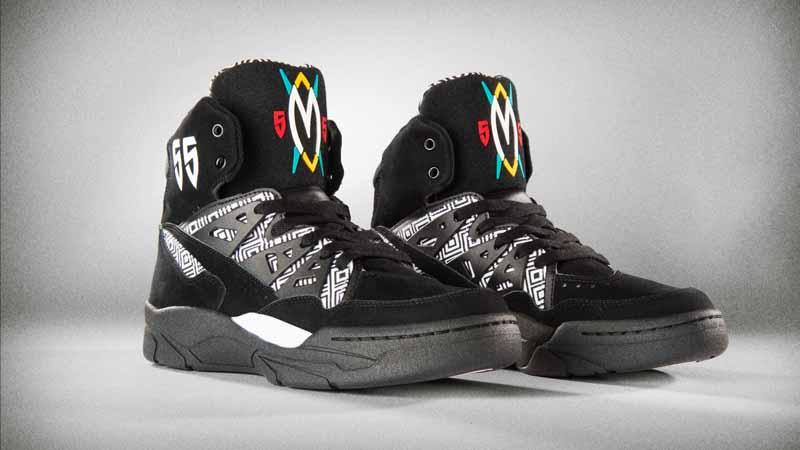 45188b74b0398e adidas Originals Mutombo – Foot Locker Blog