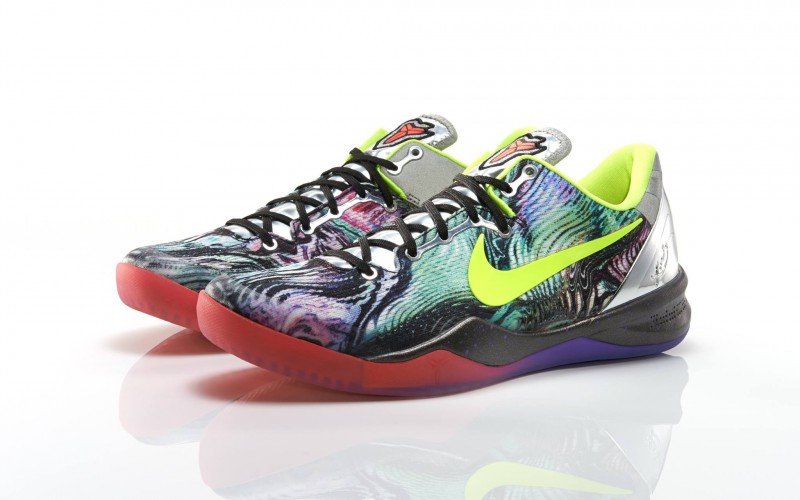 huge discount 5dc21 6975c Posts Tagged kobe 8