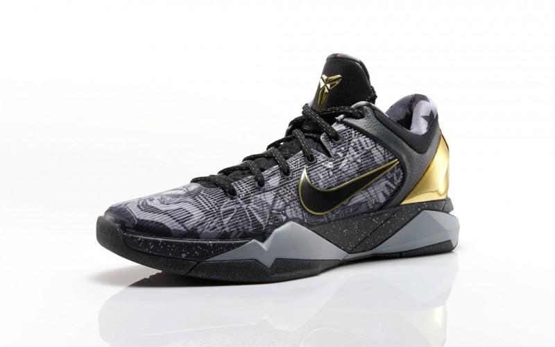 96ae49ab5d1480 ... Nike Kobe Prelude VII Release Details – Foot Locker Blog ...