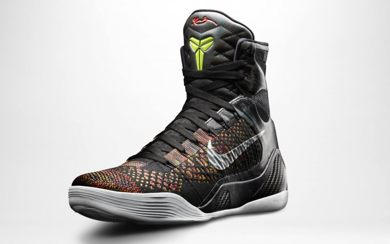 9ec29485b37 FL Unlocked Nike Kobe 9 Elite Masterpiece03.  FL Unlocked Nike Kobe 9 Elite Masterpiece04.  FL Unlocked Nike Kobe 9 Elite Masterpiece05