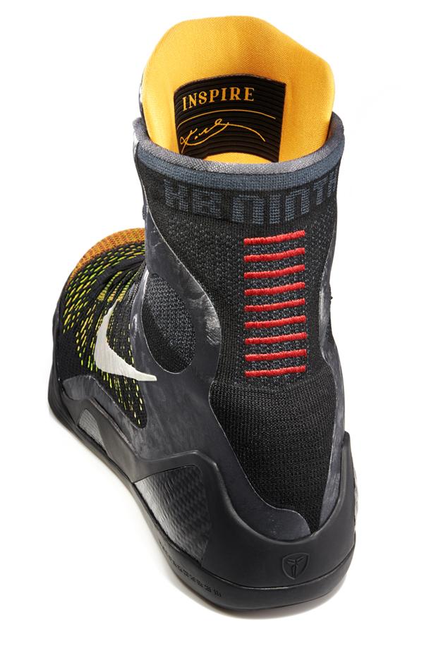 0cef857e372 FL Unlocked Nike Kobe 9 Inspiration 03.  FL Unlocked Nike Kobe 9 Inspiration 04