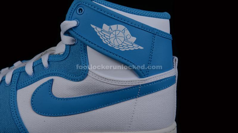 ee120d992cb FL_Unlocked_Air_Jordan_1_Retro_KO_High_Rivalry_Pack03 ·  FL_Unlocked_Air_Jordan_1_Retro_KO_High_Rivalry_Pack04