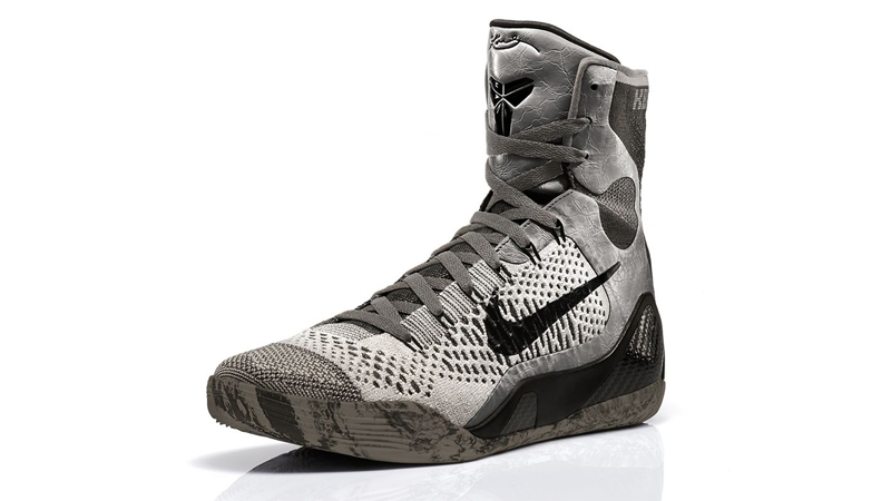 "77e84a1bdc8 Nike Kobe 9 Elite ""Detail"" Release Details – Foot Locker Blog"