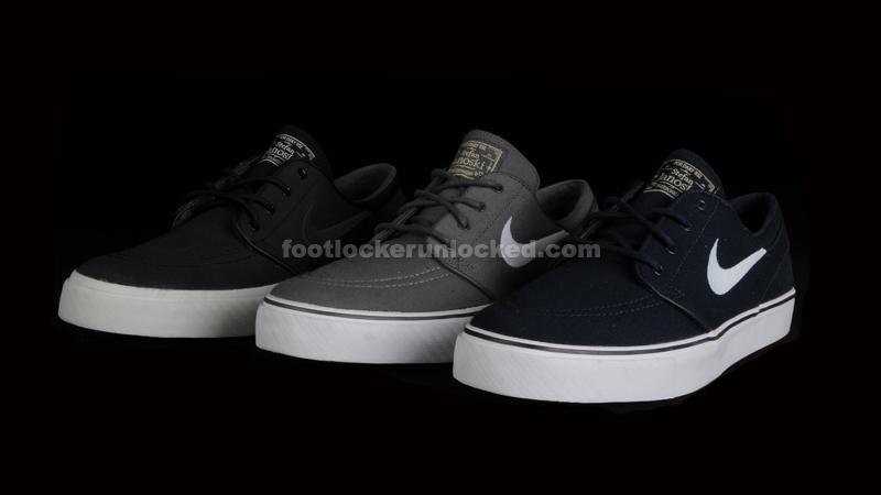 Nike SB New Releases – Foot Locker Blog