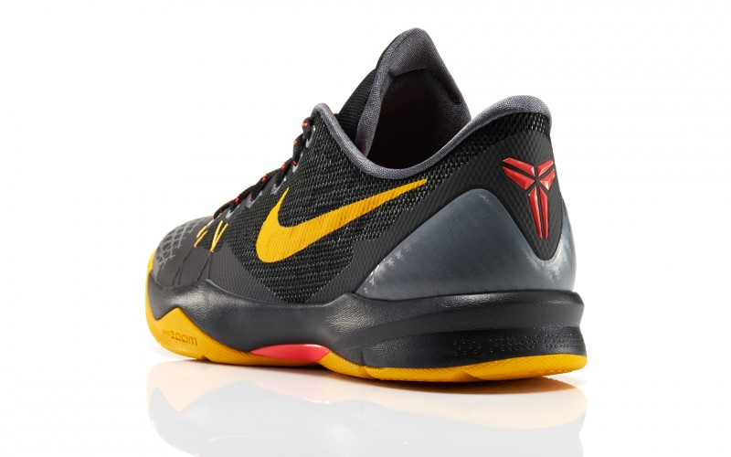 new product aef6c b6bba FLUnlockedNikeZoomKobeVenomenon4BlackGold03.  FLUnlockedNikeZoomKobeVenomenon4BlackGold04