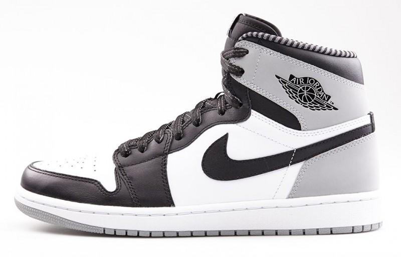 "37edb7092e3 Air Jordan 1 Retro High OG ""Barons"" Release Details – Foot Locker Blog"