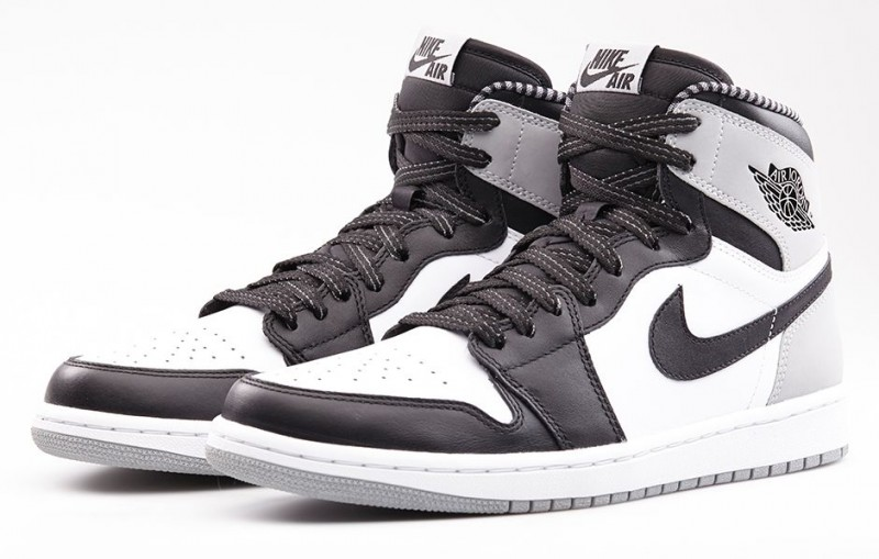 "low priced 1ae43 fd2a2 Air Jordan 1 Retro High OG ""Barons"" Release Details"