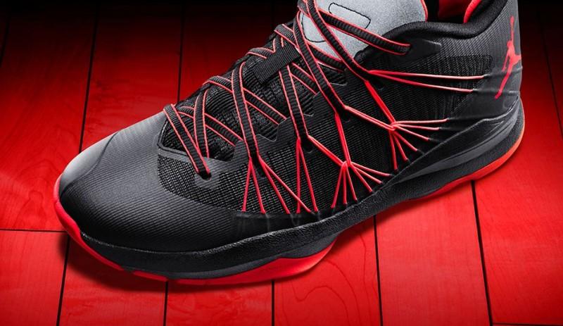 online retailer 9fe43 1feb3 FL Unlocked Jordan CP3 VII AE 03. Jordan SuperFly 2 PO ...