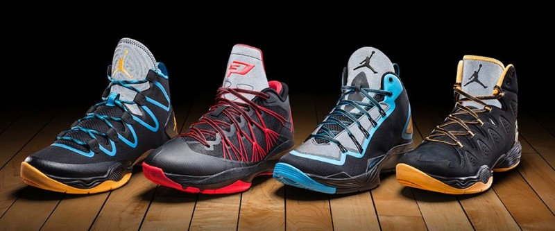 new style 479d7 f9487 FL Unlocked Jordan Playoff Pack