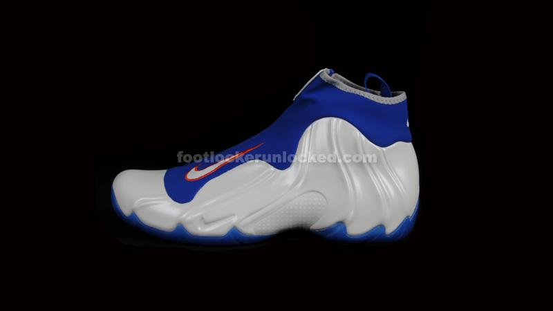 new style 06456 816d2 FL_Unlocked_Nike_Air_Flightposite_White_Royal_Orange_02.  FL_Unlocked_Nike_Air_Flightposite_White_Royal_Orange_03