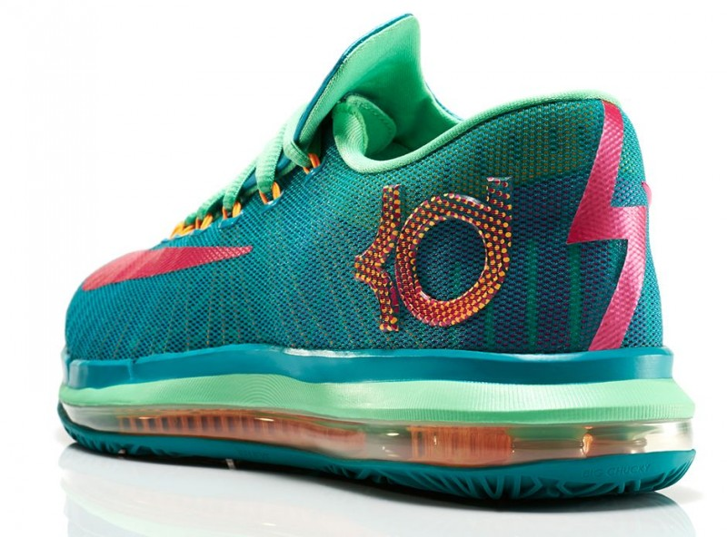 69ae2b759fa60 FL Unlocked Nike KD VI Elite Hero 03. FL Unlocked Nike KD VI Elite Hero 04.  FL Unlocked Nike KD VI Elite Hero 05. FL Unlocked Nike KD VI Elite Hero 06
