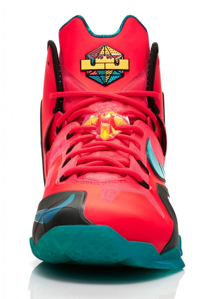 lebron 11 elite hero shirt - photo #13