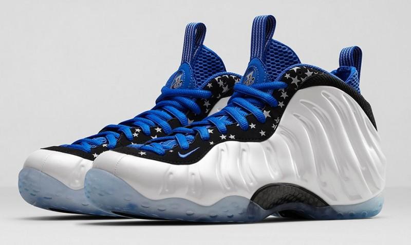 hot sales 7de3e 0c5cb Nike Shooting Stars Pack Release Details – Foot Locker Blog