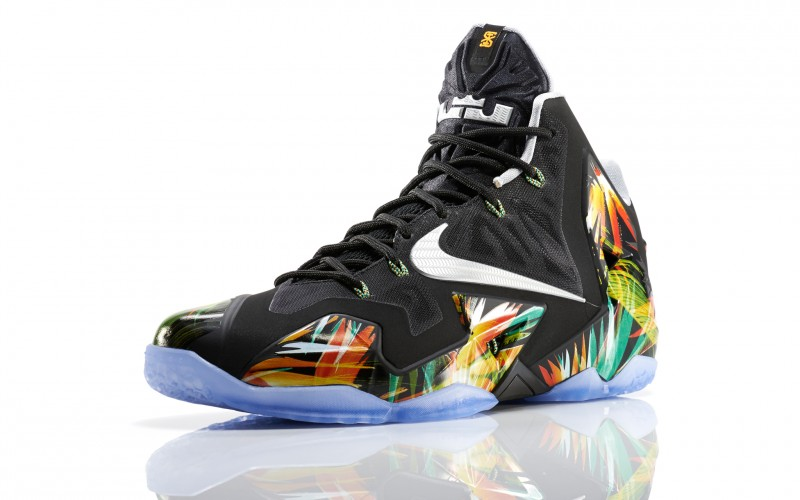 945d89330b1ad2 May – 2014 – Foot Locker Blog