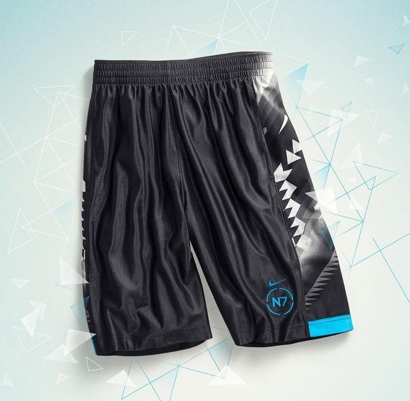 Nike shorts men basketball 2014