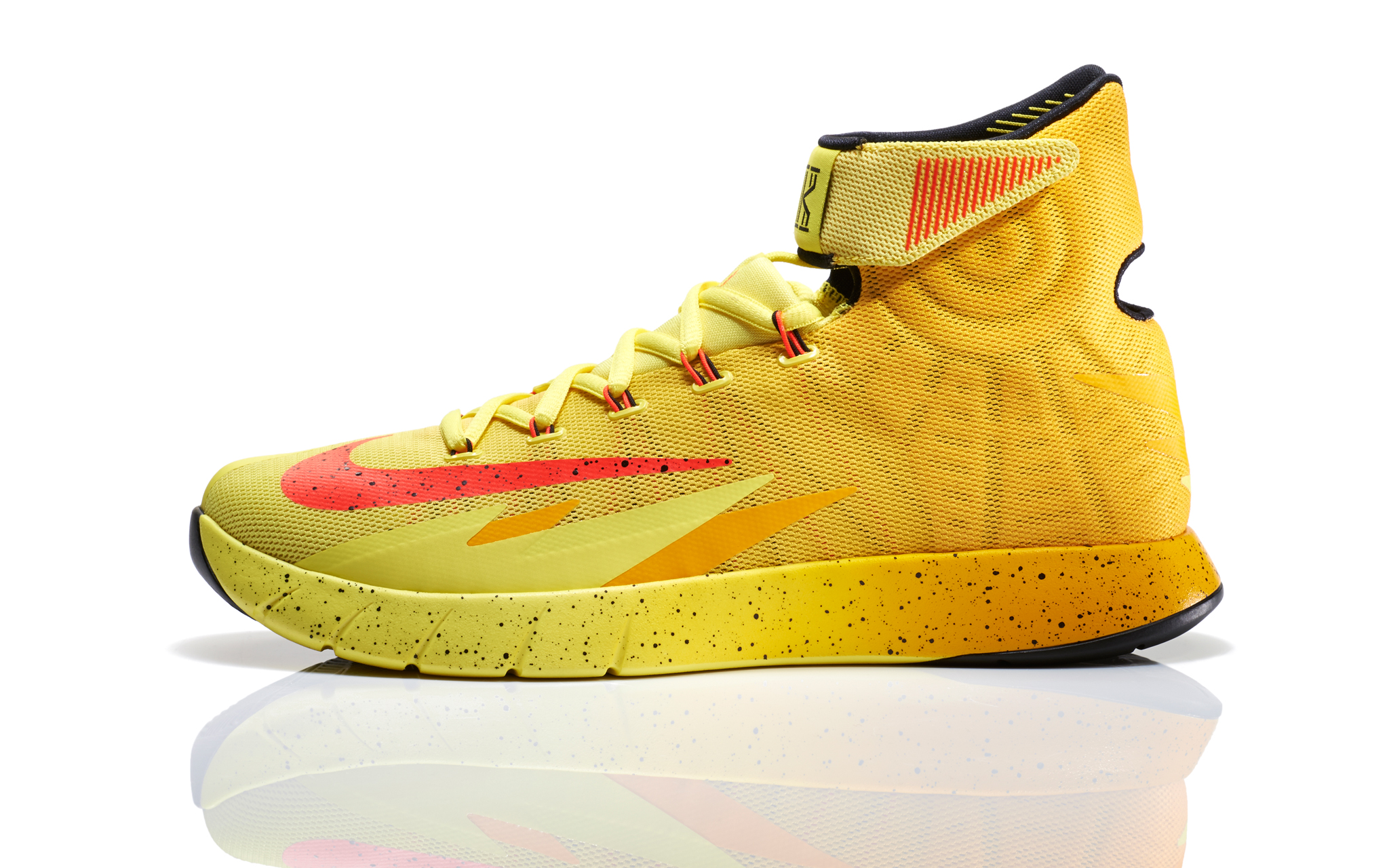 release date: 3f3f6 16deb kyrie irving shoes for kids hyperdunk 3