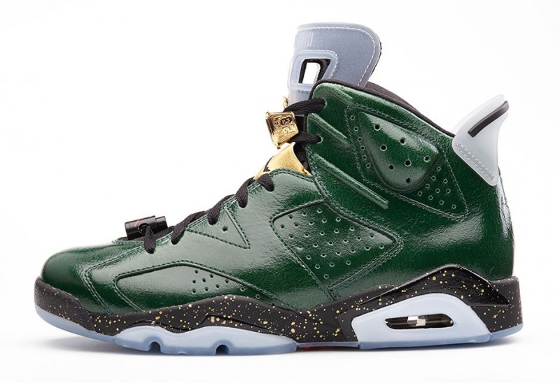wholesale dealer 8f4f0 4a864 ... ireland flunlockedairjordan6celebrationcollectionchampagne02.  flunlockedairjordan6retrochampagne03. air jordan 6 retro c9463 a902c
