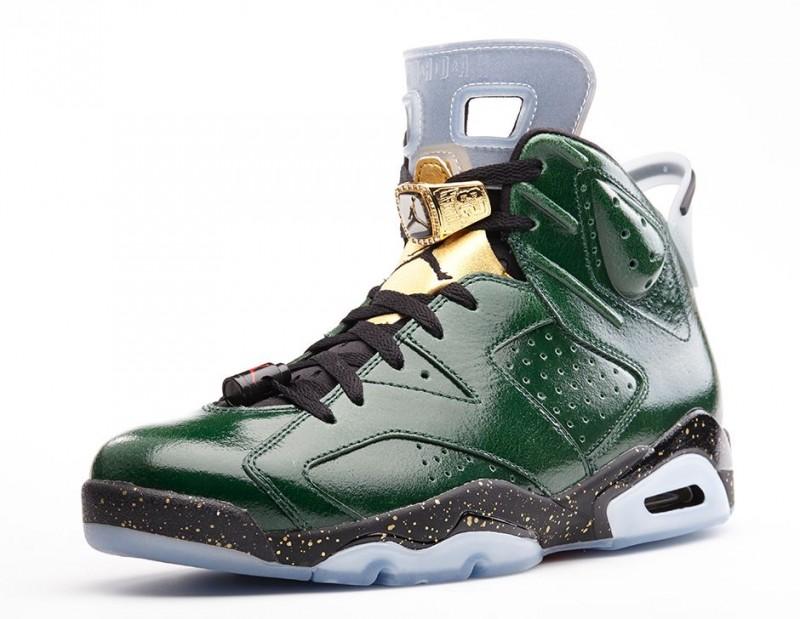 "Air Jordan 6 Retro ""Celebration"