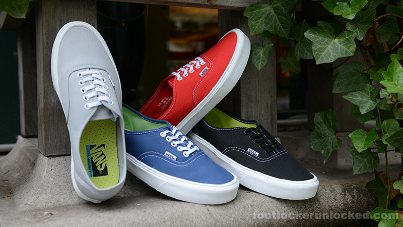 72ebacaa6c601 Acquista vans ultracush - OFF30% sconti