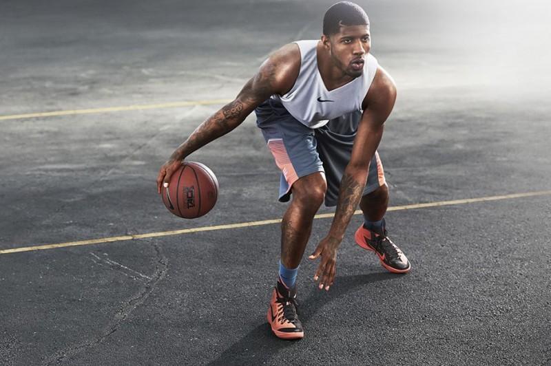 pretty nice eca60 05b59 Introducing the Nike Hyperdunk 2014 – Foot Locker Blog