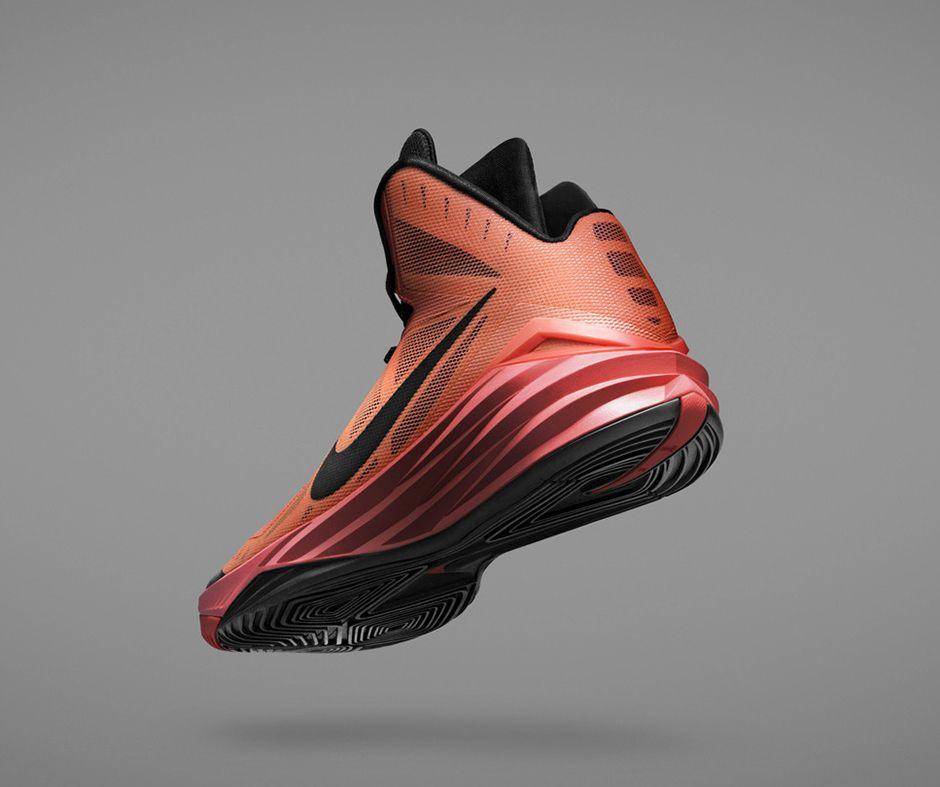 detailed look 473bc 9ad27 FL Unlocked FL Unlocked Nike Hyperdunk 2014 03.  FL Unlocked FL Unlocked Nike Hyperdunk 2014 04.  FL Unlocked FL Unlocked Nike Hyperdunk 2014 05