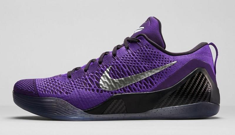 2d511533fd0 FL Unlocked FL Unlocked Nike Kobe 9 Elite Low Hyper Grape 03.  FL Unlocked FL Unlocked Nike Kobe 9 Elite Low Hyper Grape 02