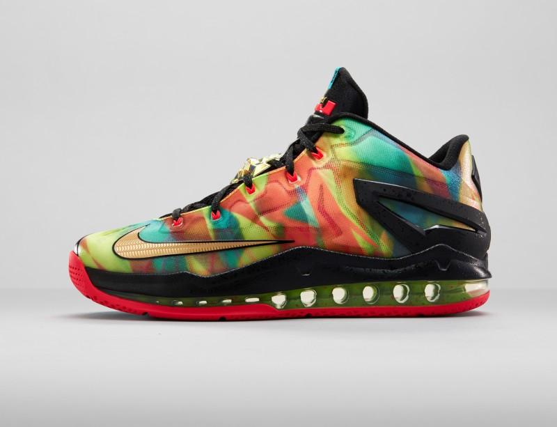 2d5465d1582499 Nike Lebron 7 Cheap Unlocked Phone Nike Lebron 7 Cheap Unlocked ...