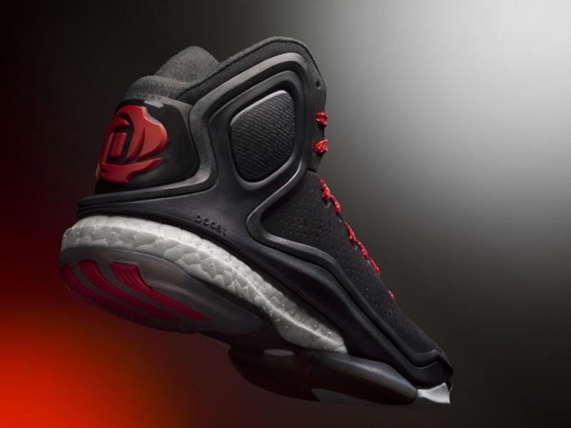 03aefda5741e adidas-d-rose-5-boost-away-01(2).  79a491659360f2b2cc05f5660bbb57d4 crop north