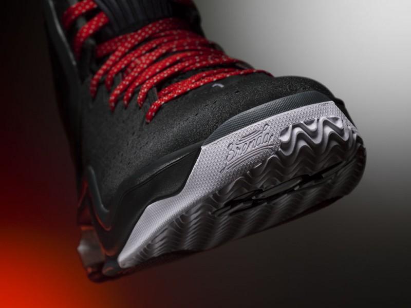 527f39564c74 adidas Basketball Boost Launch Event – Derrick Rose Interview – Foot ...