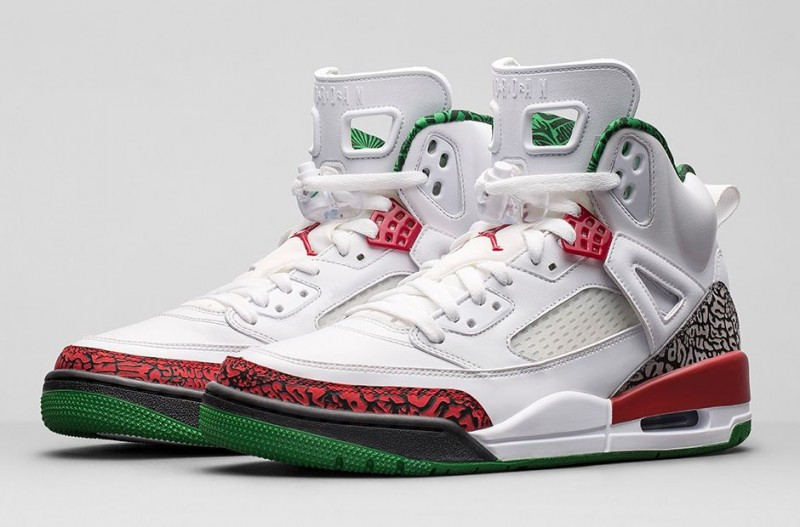 the best attitude 86d63 b0426 Jordan Spizike OG