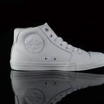806888c4876d FL Unlocked FL Unlocked Converse Wiz Khalifa Collection 03.  FL Unlocked FL Unlocked Converse Wiz Khalifa Collection 04