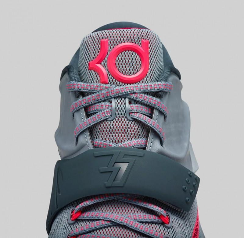 huge discount 4c922 7fa1a FL Unlocked FL Unlocked Nike KD7 Calm Before The Storm 04.  FL Unlocked FL Unlocked Nike KD7 Calm Before The Storm 05