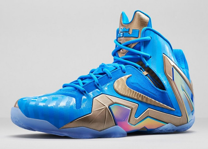 lebron 11 elite hero shirt - photo #41