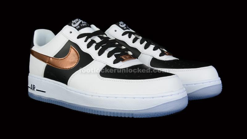 """copper Air Low Nike Force 1 vwNm8Oyn0"
