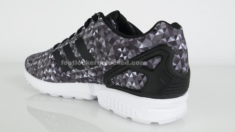 adidas zx flux foot locker