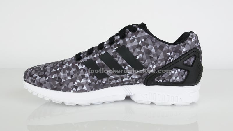 cd41381beb5ec closeout adidas zx flux 3d eec13 bb5e3  new style  footlockerunlockedadidaszxfluxmonochromeprism5.  footlockerunlockedadidaszxfluxmonochromeprism6 acee5 95566