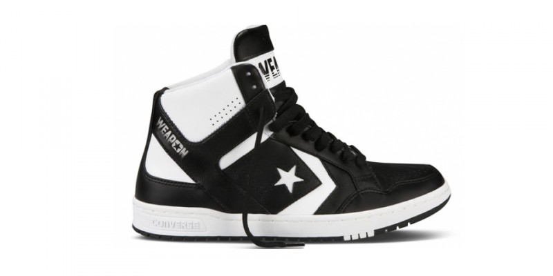 c9b7ceaeb101 Converse Weapon 86 – Foot Locker Blog