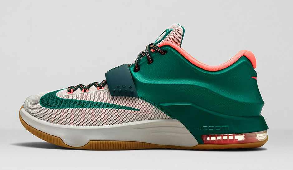 super popular 9c9fe b6116 FL Unlocked FL Unlocked Nike KD7 Easy Money 03 ·  FL Unlocked FL Unlocked Nike KD7 Easy Money 04 ·  FL Unlocked FL Unlocked Nike KD7 Easy Money 05