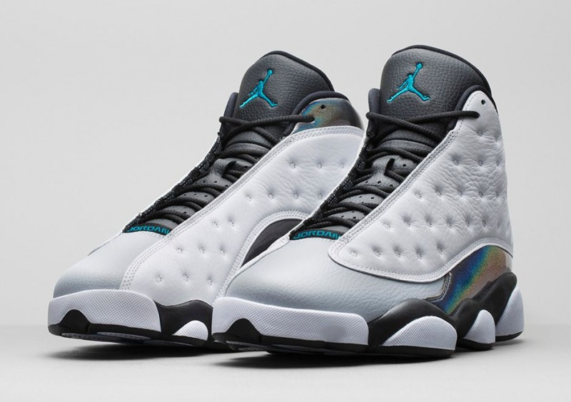official photos 14c99 0784e retro 13 – Foot Locker Blog