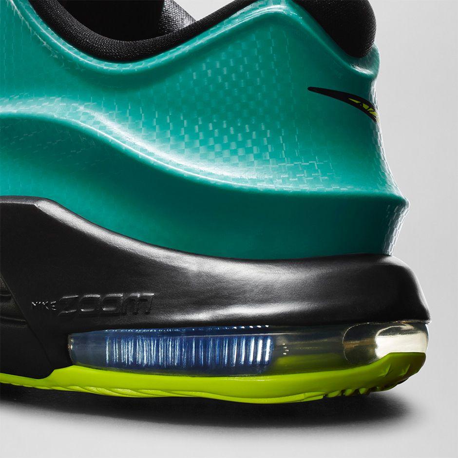 best service 9b9b9 b4a44 FL Unlocked FL Unlocked Nike KD7 Uprising 05.  FL Unlocked FL Unlocked Nike KD7 Uprising 06.  FL Unlocked FL Unlocked Nike KD7 Uprising 07