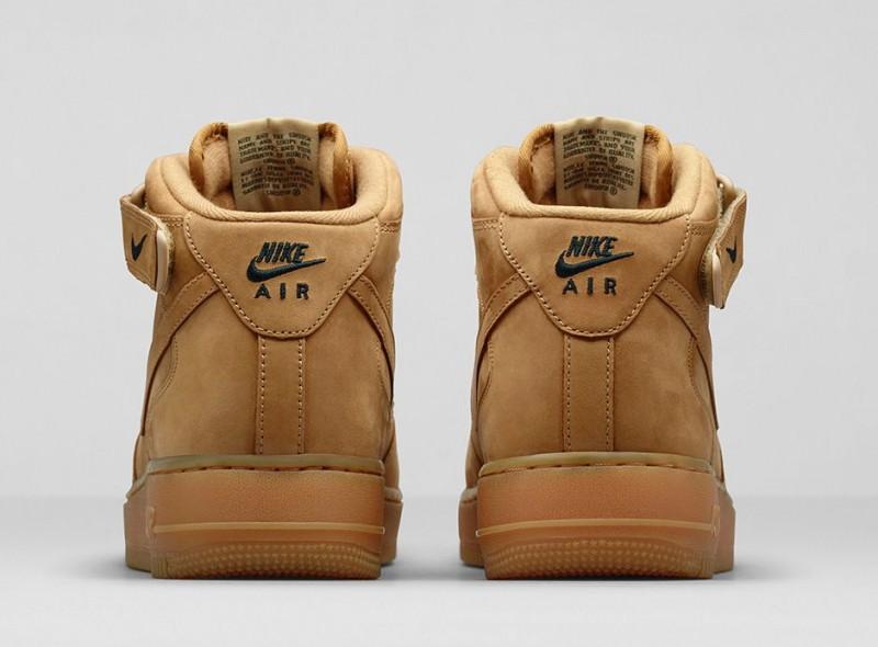 0bf2dcb4a3 Foot_Locker_Unlocked_Nike_Air_Force_1_Mid_Flax_4.  Foot_Locker_Unlocked_Nike_Air_Force_1_Mid_Flax_5.  Foot_Locker_Unlocked_Nike_Air_Force_1_Mid_Flax_6