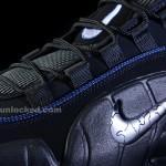 c69dc83b747 Foot Locker Unlocked Nike Air Penny 1 3.  Foot Locker Unlocked Nike Air Penny 1 6.  Foot Locker Unlocked Nike Air Penny 1 5. nike