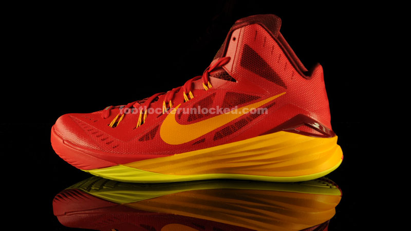 ... Nike Hyperdunk 2014 – Foot Locker Blog ... f2ea52c37