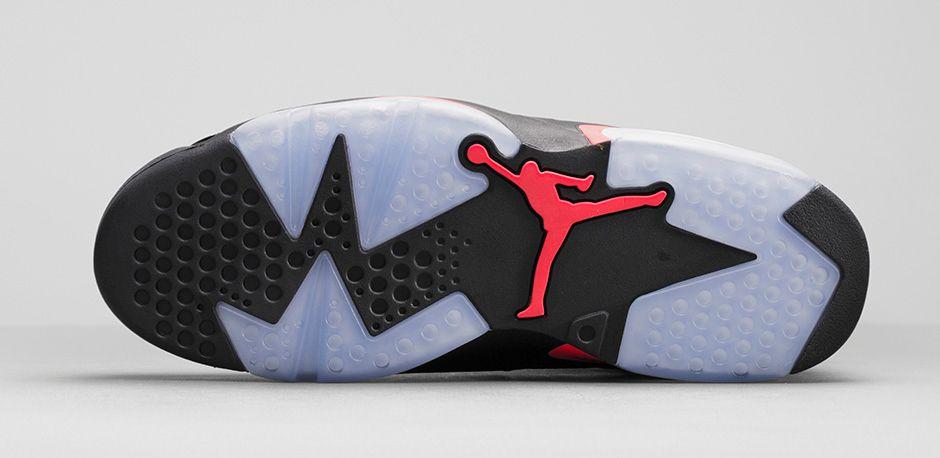 6c642063dfa FL Unlocked FL Unlocked Air Jordan 6 Retro Black Infrared 23 04.  FL Unlocked FL Unlocked Air Jordan 6 Retro Black Infrared 23 05