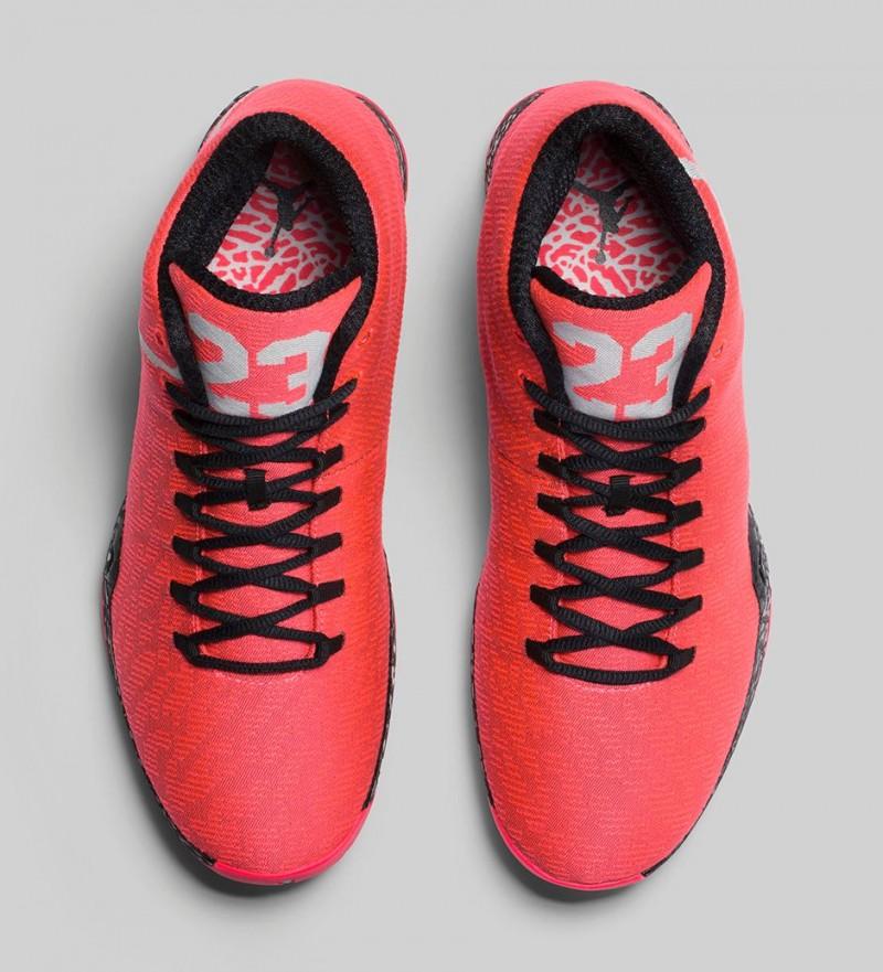 9f3165527c18 FL Unlocked FL Unlocked Jordan XX9 Infrared 23 07.  FL Unlocked FL Unlocked Jordan XX9 Infrared 23 08