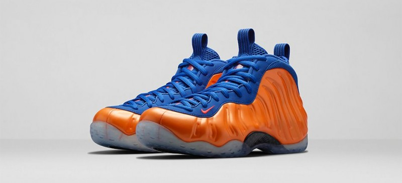 info for b0e7a 6b171 Posts Tagged Foamposite One