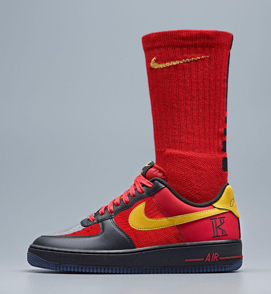 2555d49ac79 FL Unlocked FL Unlocked Nike Kyrie AF 1 01.  FL Unlocked FL Unlocked Nike Kyrie AF 1 03.  FL Unlocked FL Unlocked Nike Kyrie AF 1 04