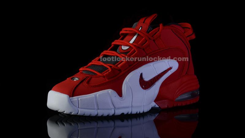 07bbd57019 Foot_Locker_Unlocked_Nike_Air_Max_Penny_1_University_Red_3.  Foot_Locker_Unlocked_Nike_Air_Max_Penny_1_University_Red_4
