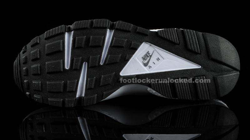 51fab2300c27 Foot Locker Unlocked Nike Huarache Light Ash Grey 5.  Foot Locker Unlocked Nike Huarache Light Ash Grey 6