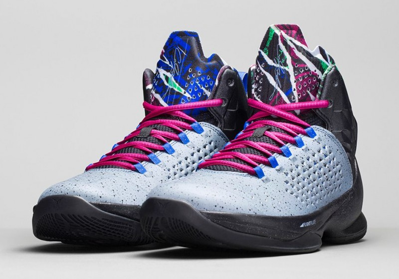 new arrival 7a34c ccc40 melo – Foot Locker Blog